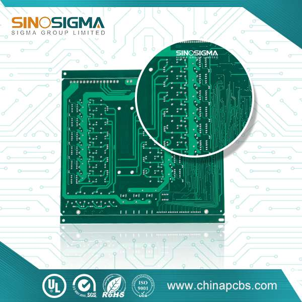 94v0 pcb manufacturer factory circuit design electronic component94v0 pcb manufacturer factory circuit design electronic component pcb offer in china