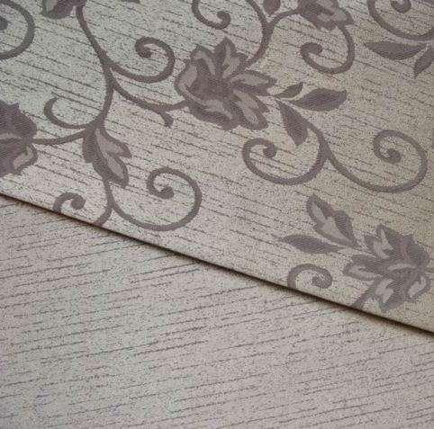 T C Jacquard Fabric Bedding