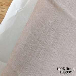 85897ea79 100 Hemp Fabric Manufacturers | 100 Hemp Fabric Suppliers ...