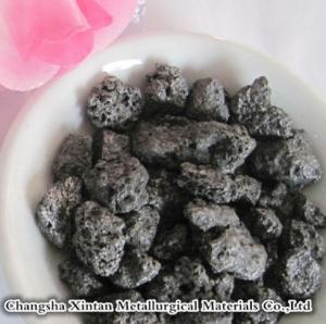 graphite recarburizer