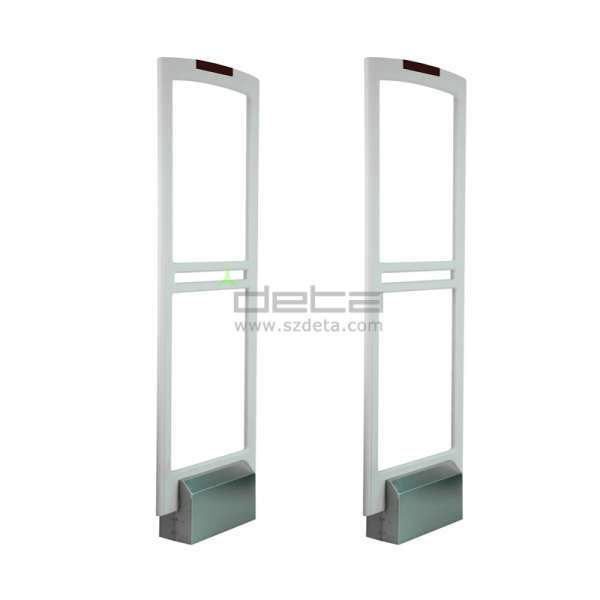 Retail Store Security Device EAS Dual AM System Anti-theft