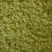 Sulphur granular and lumps