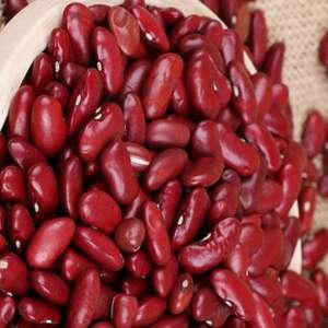 Red Bean Bag 25kg Kidney Beans Red Kidney Beans Wholesale Uk