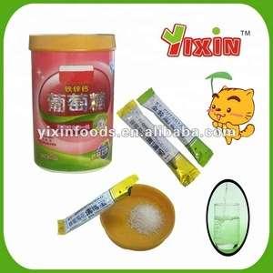 Sugar free Instant Drink Fruit powder