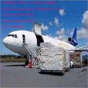 Door to door air cargo freight from shenzhen,China to UK