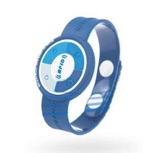 Sport Bangle Fashion Accessories Bracelet,Custom Logo Soft PVC Wholesale wristbands