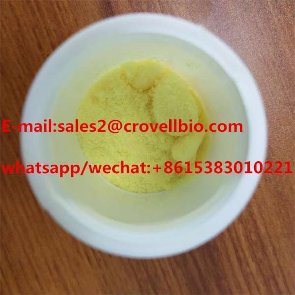 Buy 1-Phenyl-2-nitropropene Powder CASNo 705-60-2 From China