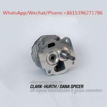 Dana Transmission Parts Charging Pump 234659 - CLARK HURTH