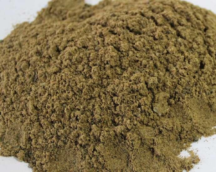 Kelp Meal / Seaweed Powder Animal Feeds