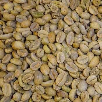 阿拉比卡咖啡豆A级