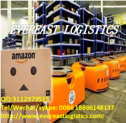 ocean freight forwarder shipping transportation from shenzhen to ciudad de mexico