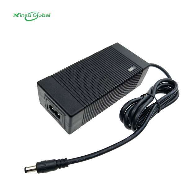 12V 5A ac dc adapter power supply SMPS