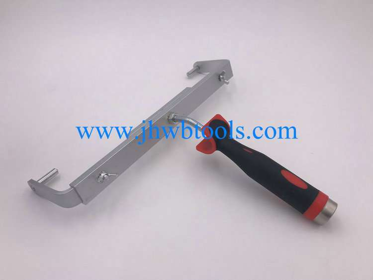 18 Inch Paint Roller Frame