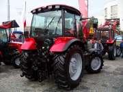 New farm tractors MTZ-952 BELARUS