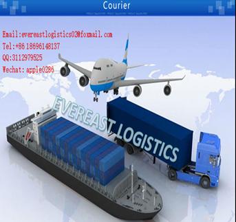 从上海到美国迪拜的海运服务——QQ:3112979525