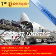 Europe cheap air cargo shipping to Zagreb ZAG of Goatia from xiamen fuzhou hongkong guangzhou shenzhen