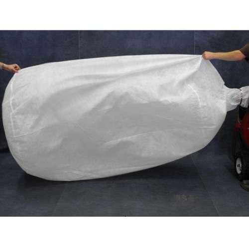 ATTIC Vacuum Bag