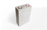 Ca100 Lithium Ion Battery