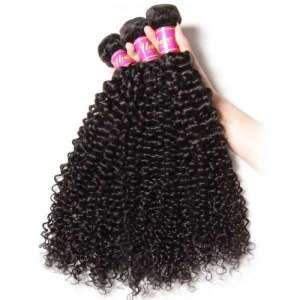 Brazilian Human Hair Top Quality No Tangle Best Price