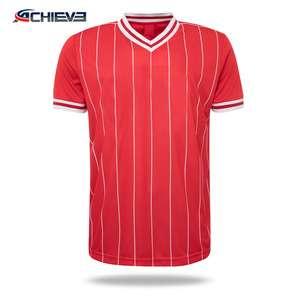 d4ca7182b5a High Quality Sportswear Soccer Kits ,cheap Custom Football Jerseys Football  Shirt Factory