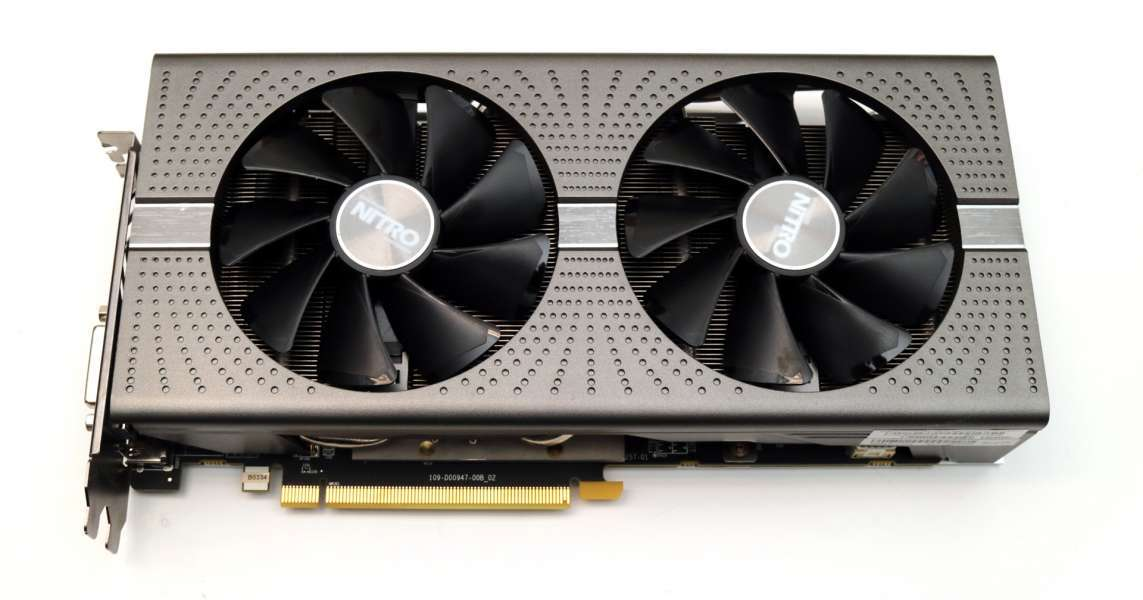 Whatspp: +14242741065 Sapphire Graphic Cards RX 480 8GB
