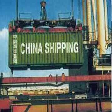 良好的价格和服务!拼箱和整箱海运物流从深圳到美国的门到门服务——QQ:3112979525