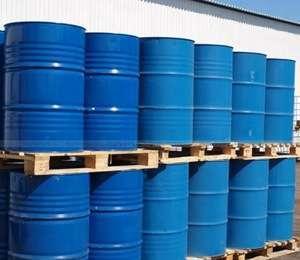 邦尼轻质原油(BLCO)