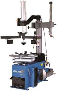 CE TC950RS tire repair machine tyre changer automatic