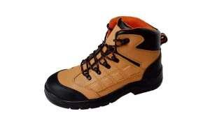 Safety shoe JY-009