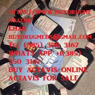Purchase Actavis Bottles Online,Buy Actavis Promethazine Online