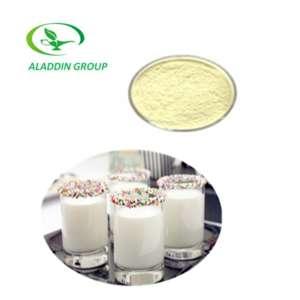 脱脂乳品速溶奶粉