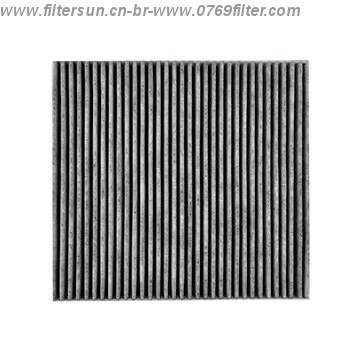 BMW cabin filter Like
