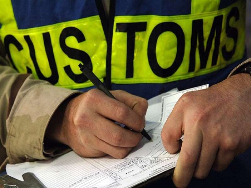 Shantou customs brokerage - Shantou customs brokerage company
