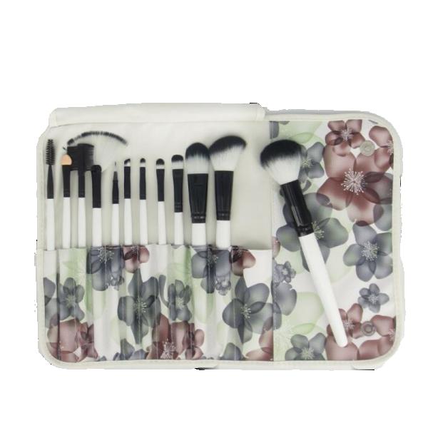 专业美容12化妆批发化妆化妆袋套袋