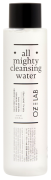 All Mighty Cleansing Water