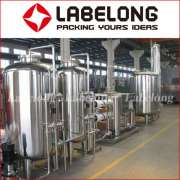 Water Treatment Equipment/ RO System/Reverse Osmosis System/Industrial Water Filter