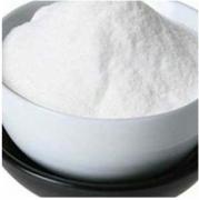 4FADB white powder 5F2201 MMBFUBICA MDPT BMDP MPHP2201 SGT78