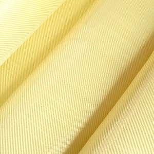 Professional plain Aramid fabrics