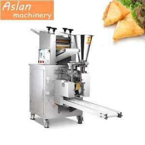 Hand momo Dumpling making machine/cooking equipment dumpling machine/small momo samosa dumpling pastry maker/chinese dumpling ma