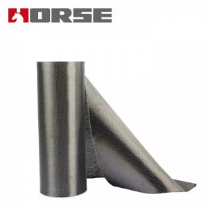 12K 300g carbon fiber reinfroced polymer(CFRP)for structural strengthening