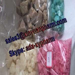 sales3@xinyuanpharm.com sell bk-ebdp bk ebdp crystal tan