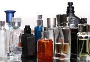 Perfume & Body Sprays