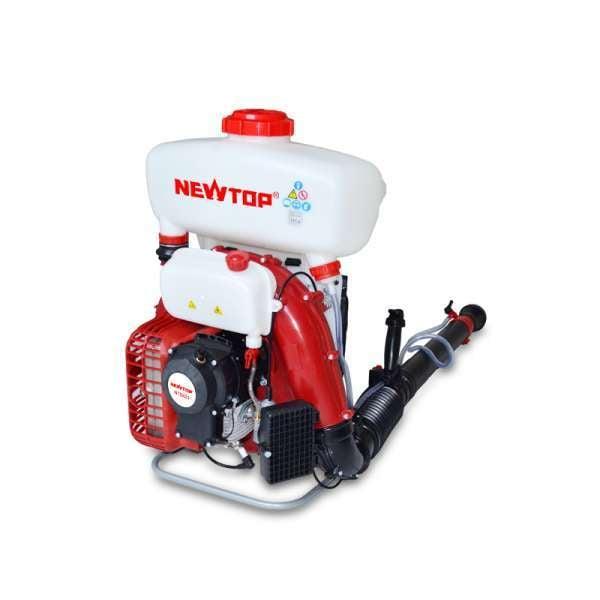 Electric Sprayer pump, Agriculture Garden Sprayer Pump