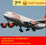 Air cargo shipping to BIRMINGHAM,AL europe cheap air cargo shipping