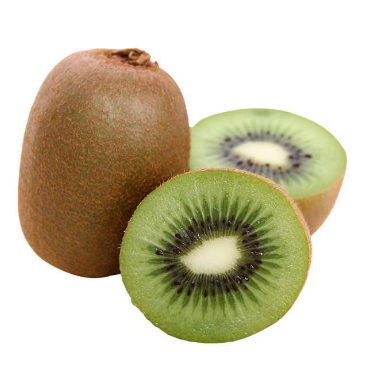 Fresh Kiwi Fruits Organic Green Kiwi