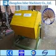 Automatic bamboo toothpick making machine/tooth pick making machine/automatic wood toothpick processing