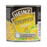 Sweet Canned Corn (HEINZ)