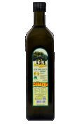 Extra Virgin Olive Oil 1lt (33.8 oz)