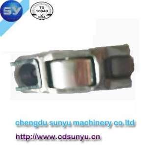 china biggest manufacturer of  rocker arms