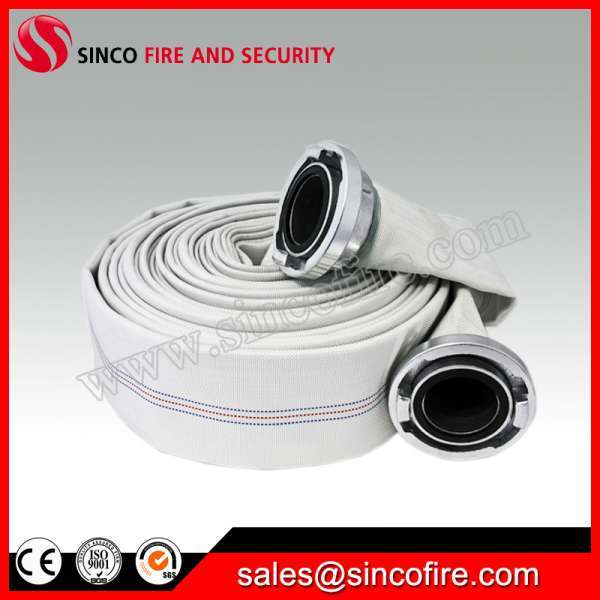 Used Fire Hose For Sale With Cheap Price